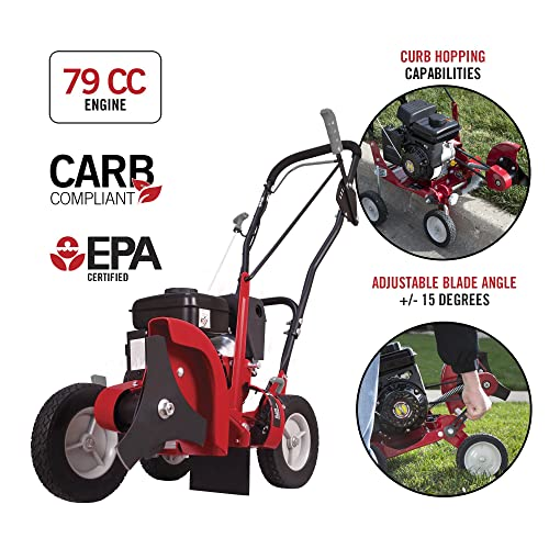 Best Lawn Edger Reviews Consumer Reports Complete Buying