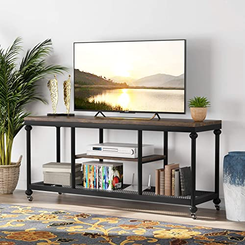 Tribesigns TV Stand