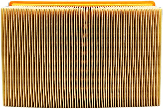 1 Pack BMW 13-72-1-744-869 Air Filter Element
