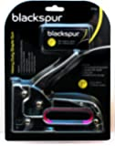 Blackspur BB-ST105 - Clavador