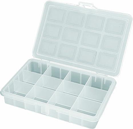 Art Plast 3200 T De plástico, Polipropileno (PP), Poliestireno Color blanco -
