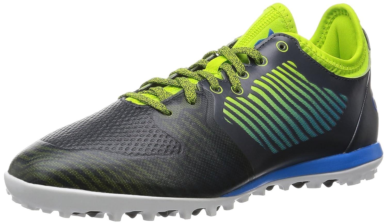 Adidas Herren X 15.1 Cg Fußballschuhe