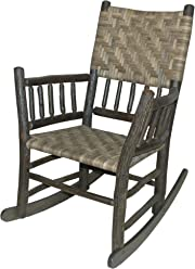 Amazon Com Old Hickory Furniture Stores