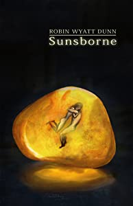 Sunsborne