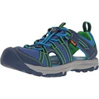 Teva Women's T Manatee Sport Sandal