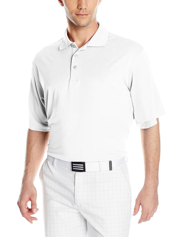 Antigua Herren Pique Xtra-lite Desert Dry Polo Shirt