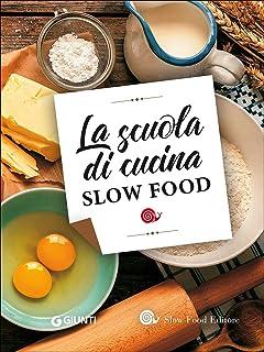 Amazon.fr - Cucina slow. 500 ricette della tradizione italiana - M ...