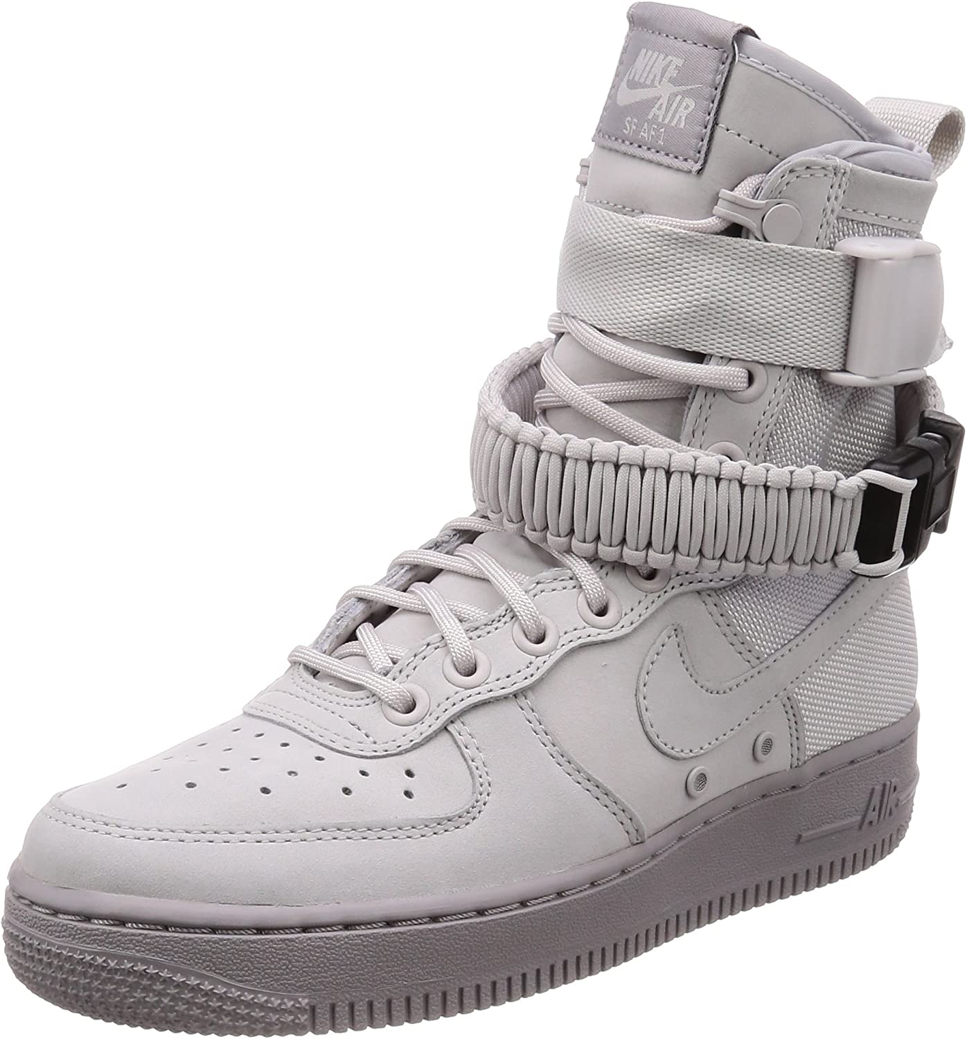 nike air force low womens