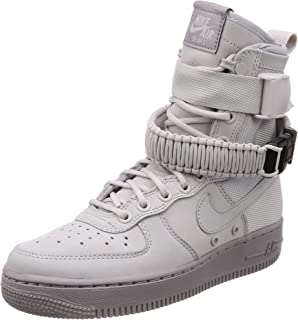 f44c081a335cac Nike Women s SF AF1 Casual Shoe