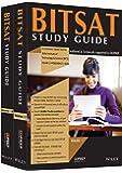 BITSAT Study Guide Vol - I & II