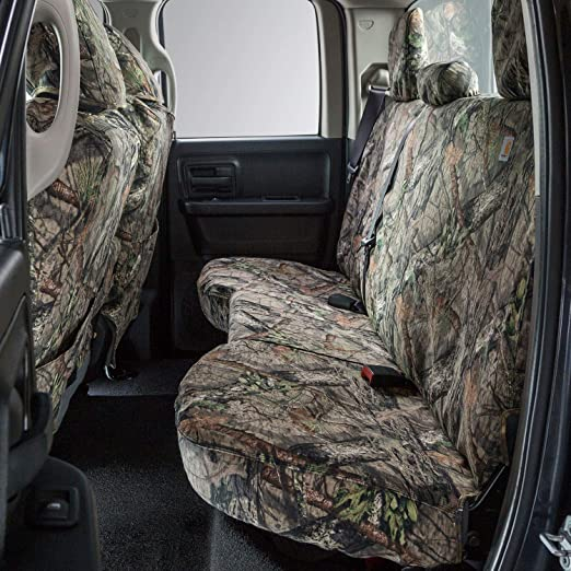 Black FS10747F5 Covercraft Custom Fit Car Cover for Select Dodge Ram 50//Mitsubishi Mighty Max Models Fleeced Satin