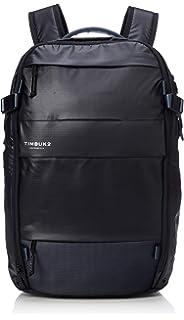 862938fd16e5 Amazon.com  Timbuk2 Classic Messenger Bag