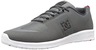 62b27afc41 Amazon.com  DC Men s Lynx Lite R Skateboarding Shoe  Shoes