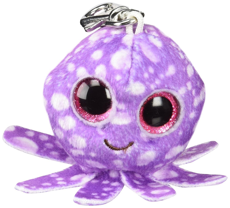 TY 36740 Peluche Octopus Beanie Boos Legs 15 cm Ty Inc. Spielen / Raten