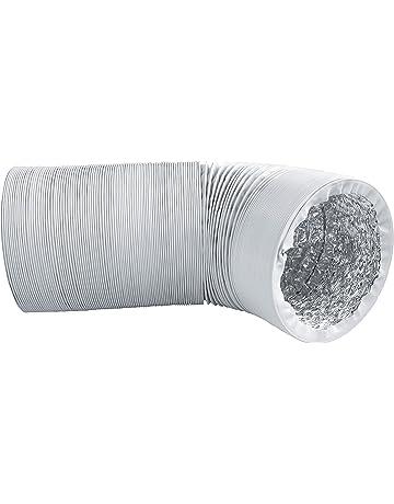 15 connecteur de câble F Bosch Indego 1000 1200 1300 ConnectOriginal 3M Scot