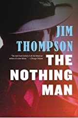 The Nothing Man (Mulholland Classic) Kindle Edition