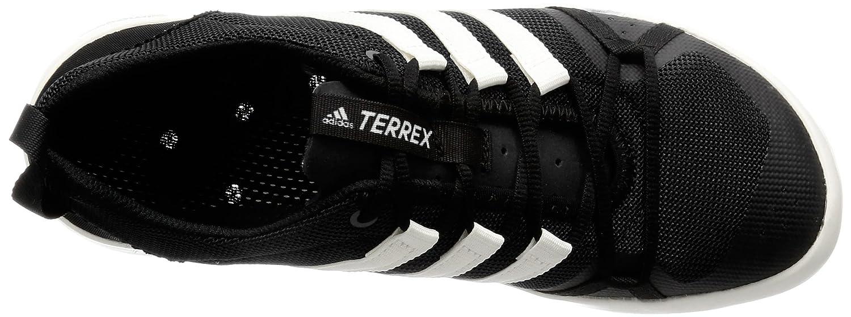Adidas Herren Terrex Terrex Terrex Cc Boat Trekking & Wanderhalbschuhe f88c86