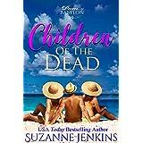 Children of the Dead: Pam of Babylon #19