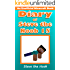 Diary of Steve the Noob 15 (An Unofficial Minecraft Book) (Diary of Steve the Noob Collection)