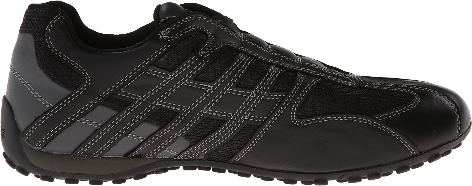 zapatos geox black friday black