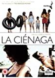La Cienaga (The Swamp) [DVD]