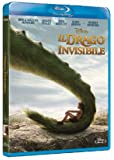 Il Drago Invisibile (Blu-ray)