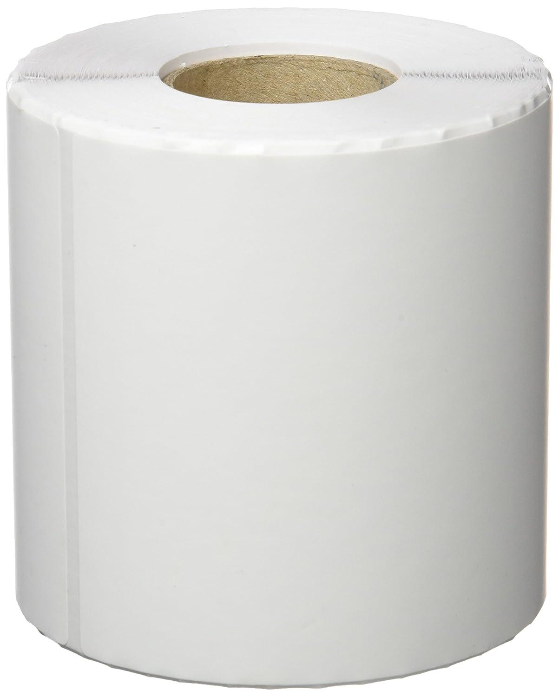 Epson C33S045546 Etichetta per Stampante
