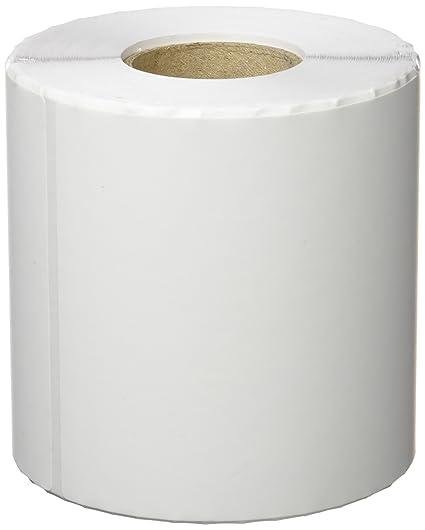 Epson C33S045549 etiqueta de impresora - Etiquetas de ...
