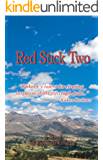 Red Stick Two