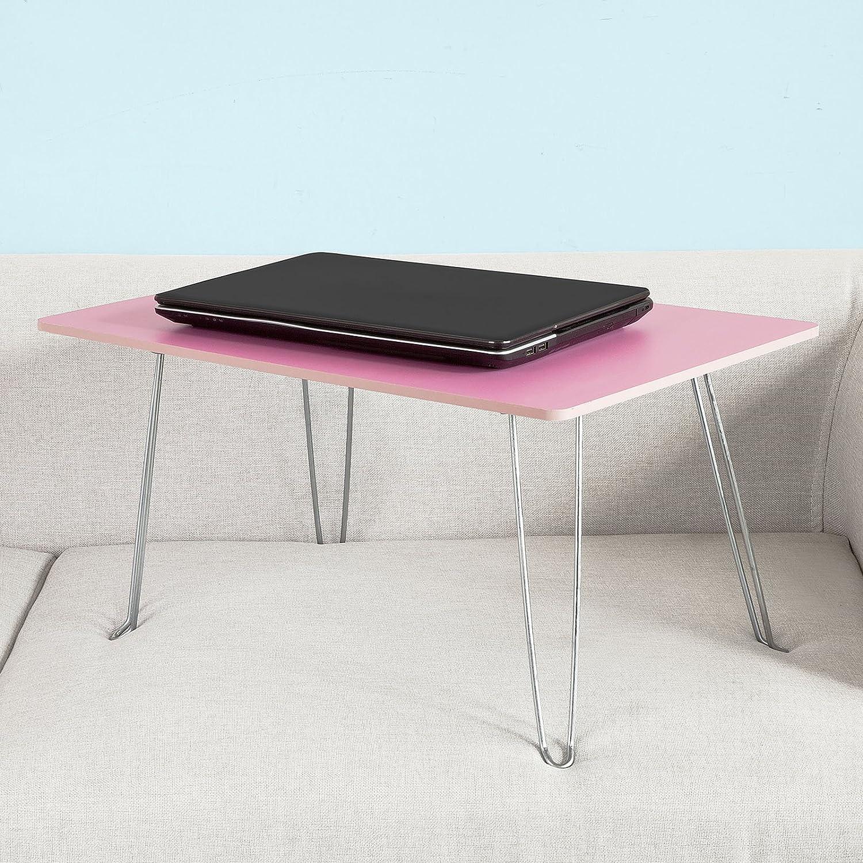 Laptop bed table tray - Sobuy Wood Foldable Notebook Laptop Table Folding Food Bed Lap Top Tray Table Desk Fbt02 Sch