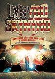 Pronounced Leh-Nerd Skin-Nerd & Second Helping: Live From Florida [DVD]