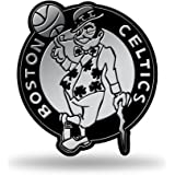 Rico NBA Molded Auto Emblem