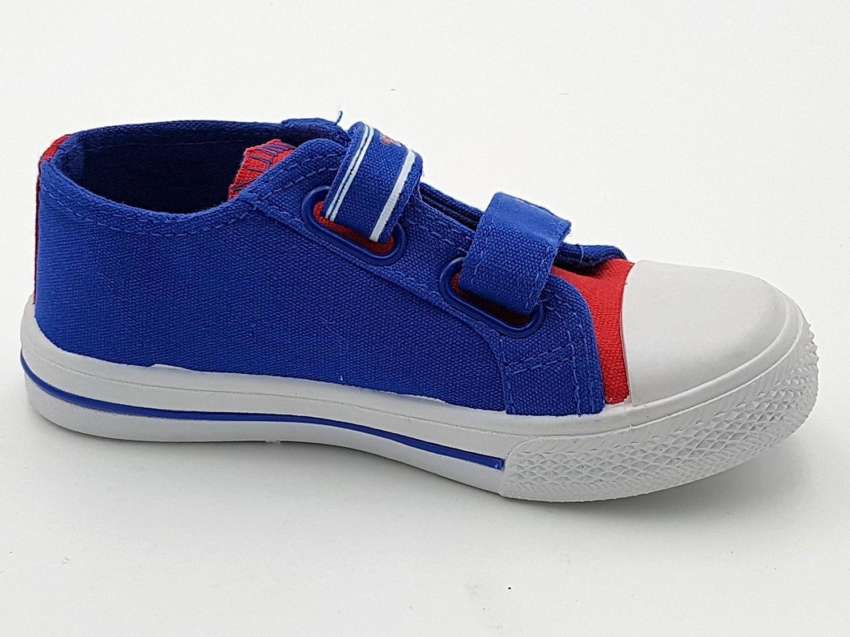 Shoes scarpe bimbo bambino primaverili estive sportive da ginnastica casual  comode con lacci e cerniera big hero cotone disney colore bianca elettrico  ... 4f255eb0e68