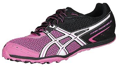 Asics Hyper Rocket Girl XC, Chaussures d'athlétisme pour