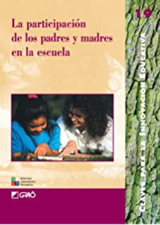 Desarrollo humano 8 edicion spanish edition diane papalia la participacin de los padres y madres en la escuela spanish edition fandeluxe Image collections