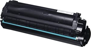 SupplyDistrict - Compatible Toner Cartridge for HP Q2612A & Canon 104
