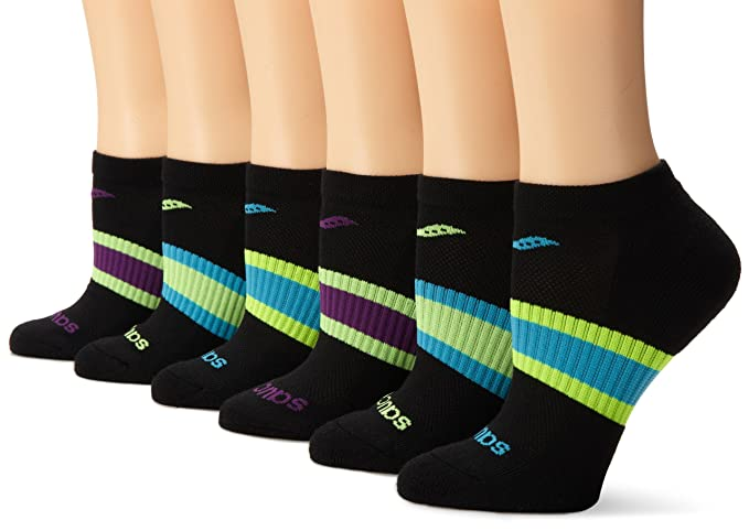 saucony socks womens
