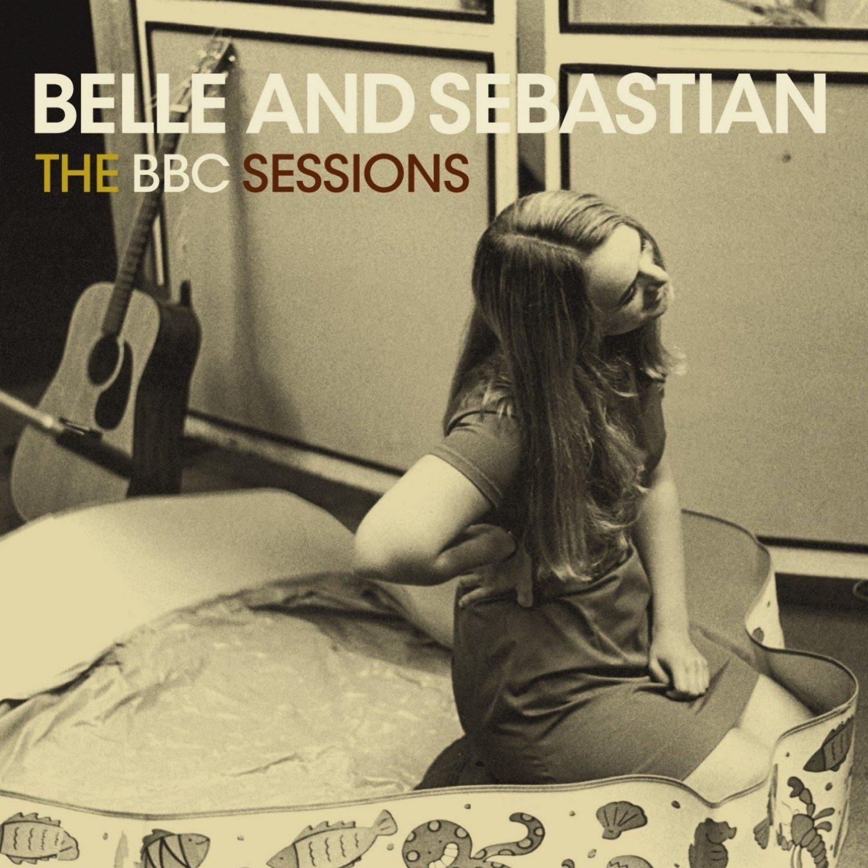 The bbc sessions amazon music hexwebz Choice Image