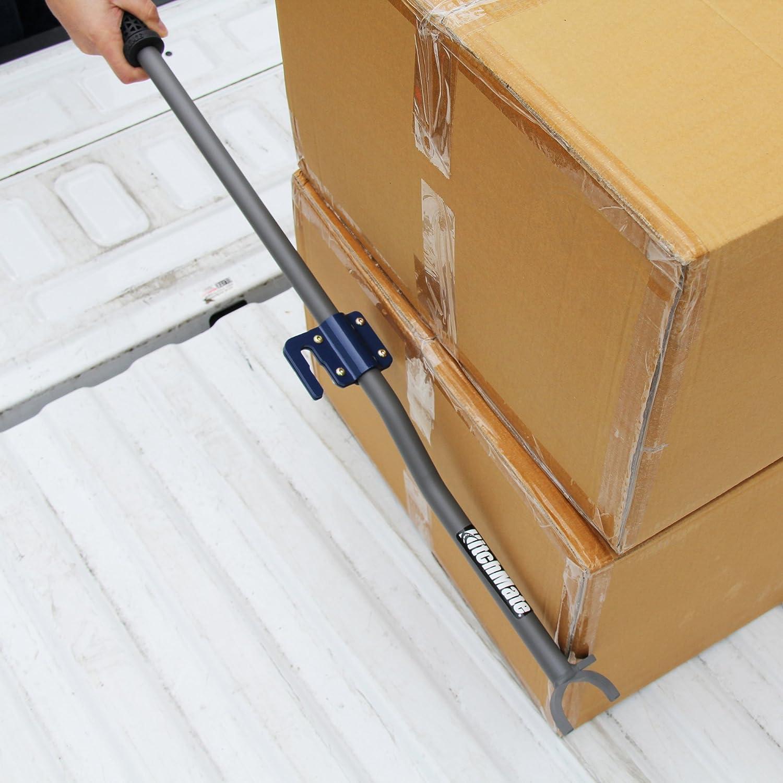 Heininger HitchMate Grab Handle for Trucks