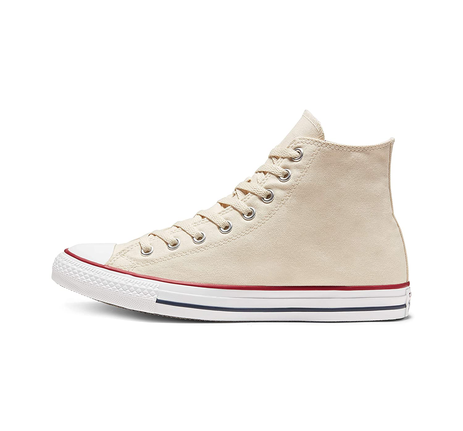 2converse all star ivory