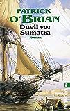 Duell vor Sumatra: Roman (marinehistorischen Serie)