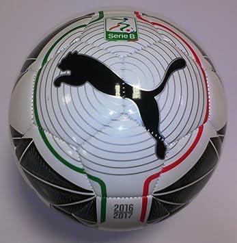 pallone puma 5