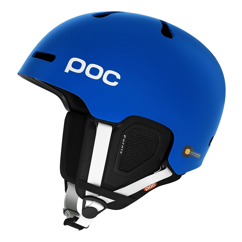 POC Fornix Casque POC-10460