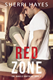 Red Zone (Daniels Brothers Romances Book 2)