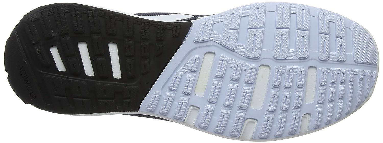 Zapatillas de Entrenamiento para Mujer adidas Cosmic 2