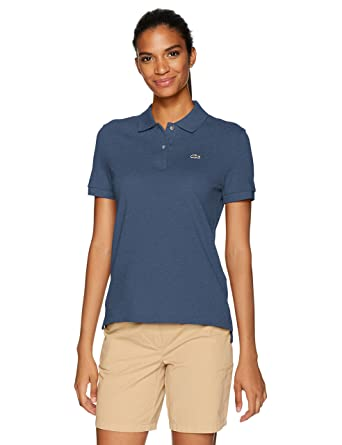 cheap lacoste polo shirt womens