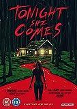 Tonight She Comes [DVD]
