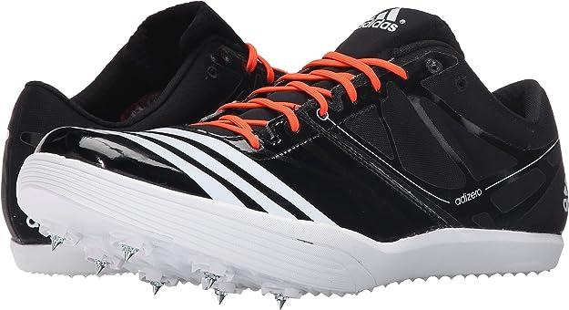 adidas Adizero LJ 2 Track and Field