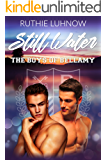Still Water (The Boys of Bellamy Book 1)