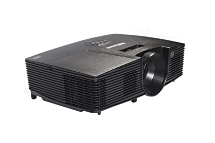 Infocus IN114XA Video - Proyector (3500 lúmenes ANSI, DLP, XGA ...